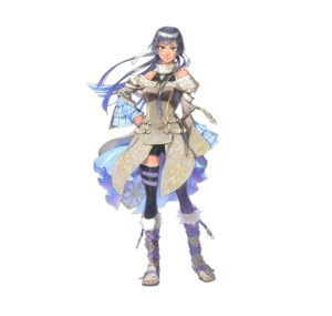 Rating: Questionable Score: 14 Tags: athena_(fire_emblem) fire_emblem fire_emblem:_shin_ankoku_ryuu_to_hikari_no_ken fire_emblem_heroes nintendo sword thighhighs User: fly24
