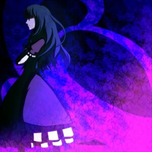 Rating: Safe Score: 1 Tags: frederica_bernkastel shina_memoru umineko_no_naku_koro_ni User: Radioactive