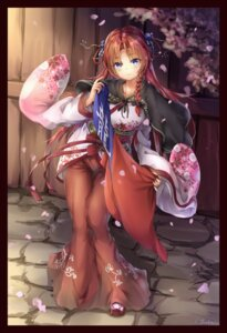 Rating: Safe Score: 31 Tags: asian_clothes fii_fii_(feefeeowo) hong_meiling touhou User: Mr_GT