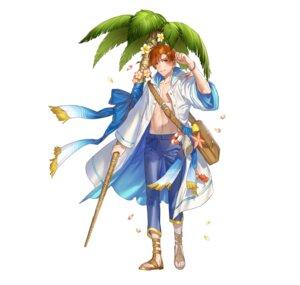 Rating: Questionable Score: 4 Tags: fire_emblem fire_emblem:_souen_no_kiseki fire_emblem_heroes kilroy kippu nintendo User: fly24