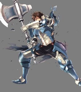 Rating: Questionable Score: 3 Tags: armor fire_emblem fire_emblem_heroes fire_emblem_kakusei frederik_(fire_emblem) suekane_kumiko torn_clothes transparent_png weapon User: Radioactive