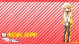 Rating: Safe Score: 8 Tags: hazuki_suina hyper_highspeed_genius miyasu_risa pantyhose seifuku wallpaper windmill User: topcdmouse