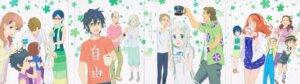Rating: Safe Score: 17 Tags: anjou_naruko ano_hi_mita_hana_no_namae_wo_bokutachi_wa_mada_shiranai dress hisakawa_tetsudou honma_irene honma_meiko honma_satoshi matsuyuki_atsumu megane summer_dress tanaka_masayoshi tsurumi_chiriko yadomi_atsushi yadomi_jinta User: slamence