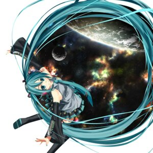 Rating: Safe Score: 16 Tags: hatsune_miku kouji_(astral_reverie) vocaloid User: bunnygirl