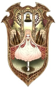 Rating: Safe Score: 12 Tags: dress koutenbelg_no_youhei User: Radioactive