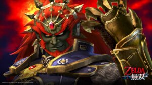 Rating: Safe Score: 3 Tags: armor cg ganondorf hyrule_warriors male tecmo_koei the_legend_of_zelda wallpaper User: fly24