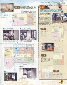 Rating: Safe Score: 0 Tags: shukufuku_no_campanella User: admin2