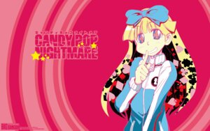 Rating: Safe Score: 2 Tags: candy_pop_nightmare hikawa_hekiru wallpaper User: Korino