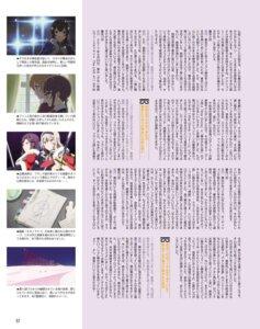 Rating: Safe Score: 2 Tags: daiba_nana hoshimi_junna kagura_hikari saijou_claudine shoujo_kageki_revue_starlight tagme tendou_maya User: Radioactive