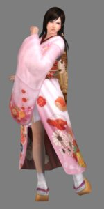 Rating: Safe Score: 39 Tags: cg dead_or_alive dead_or_alive_5 kimono kokoro transparent_png User: Radioactive