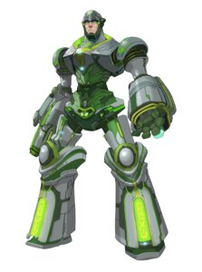 Rating: Safe Score: 3 Tags: bacchus_d-79 male star_ocean_4 tagme User: Radioactive