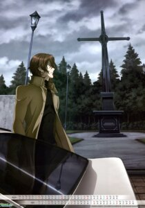 Rating: Safe Score: 8 Tags: calendar gundam gundam_00 lockon_stratos lyle_dylandy male teraoka_iwao User: solidvanz