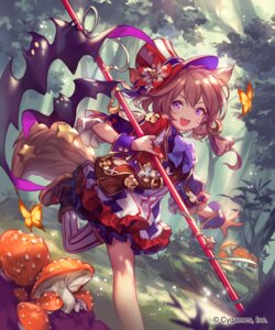 Rating: Safe Score: 27 Tags: animal_ears lee_hyeseung shingeki_no_bahamut tail thighhighs weapon User: Mr_GT