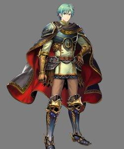 Rating: Questionable Score: 2 Tags: armor asatani_tomoyo duplicate ephraim fire_emblem fire_emblem:_seima_no_kouseki fire_emblem_heroes nintendo transparent_png User: Radioactive