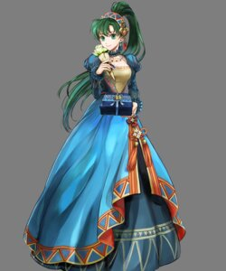 Rating: Questionable Score: 8 Tags: dress fire_emblem fire_emblem:_rekka_no_ken fire_emblem_heroes lyndis_(fire_emblem) nintendo transparent_png wada_sachiko User: Radioactive