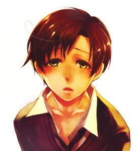 Rating: Safe Score: 6 Tags: hetalia_axis_powers male south_italy tagme User: Radioactive