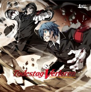 Rating: Safe Score: 8 Tags: dies_irae fujii_ren g_yuusuke light male User: Sobzob