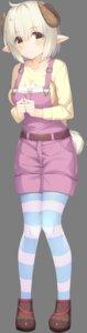 Rating: Safe Score: 18 Tags: animal_ears breast_hold bygo-1 dessert_soft horns kamisama_no_shippo_~kanshi_kamisama-tachi_no_ongaeshi~ overalls sayuri_(kamisama_no_shippo_~kanshi_kamisama-tachi_no_ongaeshi~) sweater tail transparent_png User: moonian