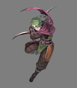 Rating: Questionable Score: 3 Tags: fire_emblem fire_emblem_heroes fire_emblem_if kaze_(fire_emblem) lack nintendo transparent_png User: Radioactive