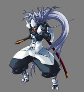 Rating: Safe Score: 17 Tags: arc_system_works armor blazblue blazblue:_continuum_shift hakumen katou_yuuki male sword transparent_png User: Radioactive