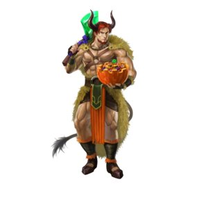 Rating: Questionable Score: 3 Tags: dorcas fire_emblem fire_emblem:_rekka_no_ken fire_emblem_heroes horns male nintendo soeda_ippei User: fly24
