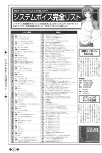 Rating: Safe Score: 2 Tags: akaiito asama_sakuya fujiwara_mikage fujiwara_nozomi hal hatou_hakuka hatou_kei hatou_yumei monochrome scanning_artifacts senba_uzuki wakasugi_tsuzura User: Waki_Miko