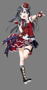 Rating: Safe Score: 25 Tags: garter heels love_live! love_live!_school_idol_festival love_live!_school_idol_festival_all_stars transparent_png yuuki_setsuna User: mura_saki