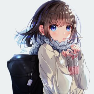 seifuku sweater takuki takuki #89816