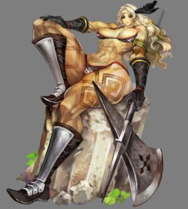 Rating: Safe Score: 7 Tags: amazon bikini cleavage dragon's_crown swimsuits tagme transparent_png User: Radioactive
