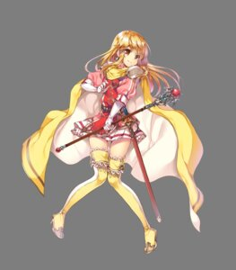 Rating: Questionable Score: 8 Tags: armor duplicate fire_emblem fire_emblem:_seisen_no_keifu fire_emblem_genealogy_of_the_holy_war fire_emblem_heroes heels lachesis_(fire_emblem) miwabe_sakura nintendo User: Radioactive