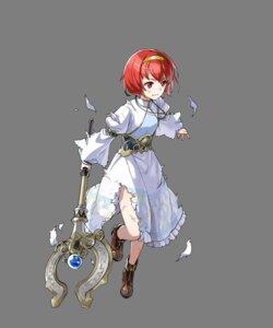 Rating: Safe Score: 9 Tags: armor dress fire_emblem fire_emblem:_shin_ankoku_ryuu_to_hikari_no_ken fire_emblem_heroes kaya8 maria_(fire_embelm) nintendo torn_clothes transparent_png weapon User: Radioactive