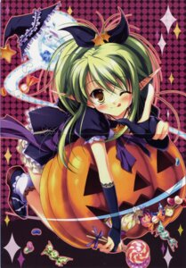Rating: Safe Score: 15 Tags: circus crease elf eternal_fantasy fixme halloween pointy_ears User: petopeto