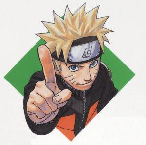 Rating: Safe Score: 1 Tags: kishimoto_masashi male naruto uzumaki_naruto User: Davison