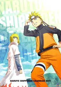 Rating: Safe Score: 7 Tags: male naruto suzuki_hirofumi uzumaki_naruto User: Radioactive