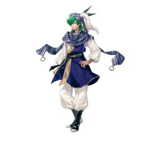 Rating: Questionable Score: 3 Tags: fire_emblem fire_emblem:_seisen_no_keifu fire_emblem_genealogy_of_the_holy_war fire_emblem_heroes lewyn nintendo suda_ayaka User: fly24