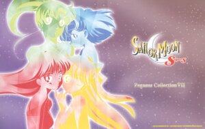 Rating: Questionable Score: 5 Tags: aino_minako fixme hino_rei kino_makoto mizuno_ami sailor_moon User: Radioactive
