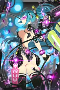 Rating: Safe Score: 34 Tags: ass comiccho leotard mecha_musume no_bra soccer_spirits thighhighs transparent_png wings User: Sunimo