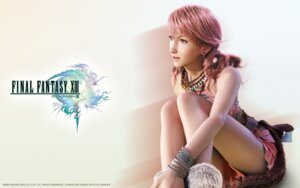 Rating: Safe Score: 13 Tags: cg final_fantasy final_fantasy_xiii oerba_dia_vanille square_enix wallpaper User: unisex