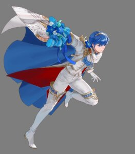 Rating: Questionable Score: 1 Tags: fire_emblem fire_emblem:_shin_ankoku_ryuu_to_hikari_no_ken fire_emblem_heroes marth mayo nintendo torn_clothes transparent_png weapon User: Radioactive