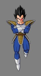 Rating: Safe Score: 5 Tags: dragon_ball male vegeta User: Radioactive