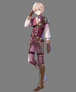 Rating: Questionable Score: 2 Tags: duplicate fire_emblem fire_emblem_echoes fire_emblem_heroes kliff nintendo tobi_(artist) transparent_png User: Radioactive