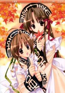 Rating: Safe Score: 14 Tags: nanase_aoi User: Kalafina