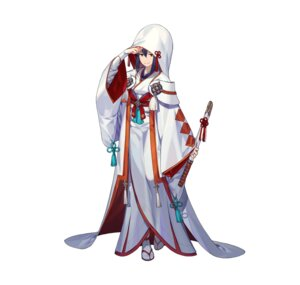 Rating: Questionable Score: 7 Tags: fire_emblem fire_emblem_heroes fire_emblem_if japanese_clothes nintendo noy oboro_(fire_emblem) sword User: fly25