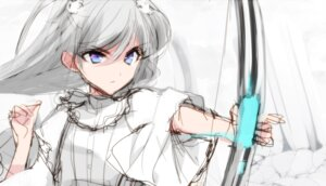 Rating: Safe Score: 14 Tags: misteor sketch weapon User: charunetra