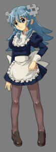 Rating: Safe Score: 2 Tags: adult maid pantyhose wikipe-tan wikipedia User: Zatsune_Miku