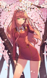 Rating: Safe Score: 42 Tags: darling_in_the_franxx horns lee_seok_ho uniform zero_two_(darling_in_the_franxx) User: Mr_GT