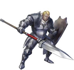 Rating: Questionable Score: 1 Tags: armor benny_(fire_emblem) fire_emblem fire_emblem_if nintendo weapon User: fly24