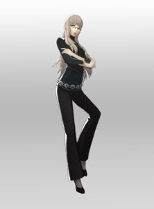 Rating: Safe Score: 18 Tags: catherine_(game) katherine_mcbride megane soejima_shigenori User: Radioactive
