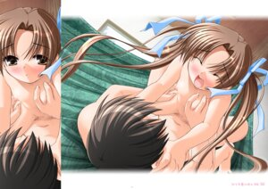 Rating: Explicit Score: 18 Tags: censored loli naked nipples sex watsuki_ayamo watsukiya User: Radioactive