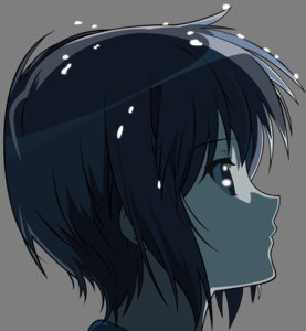 Rating: Safe Score: 32 Tags: nagato_yuki suzumiya_haruhi_no_yuuutsu transparent_png vector_trace User: CloudConnected19